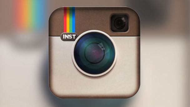 http://a.abcnews.com/images/Entertainment/ht_instagram_logo_kb_131213_16x9_608.jpg