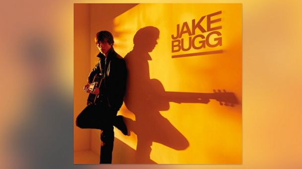"PHOTO: Jake Buggs ""Shangri-La"""