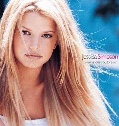 singles in simpson Seemingly over before it even began, john mayer and jessica simpson have reportedly already split according to page six, and your deductive reasoning, john mayer is already sick of.
