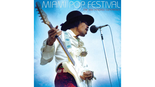 "PHOTO: ""Miami Pop Festival"""