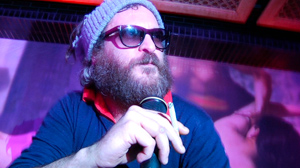 "PHOTO Joaquin Phoenix is shown in a scene from the film ""Im Still Here,"" a Magnolia Pictures release."