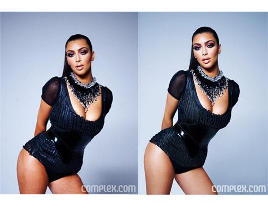 kim kardashian before and now. Kim Kardashians always