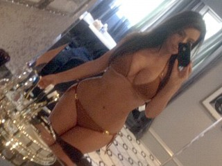 Kardashian Diet on Kim Kardashian Disses Dieting