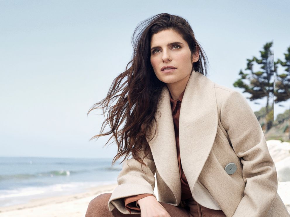 lake bell instagramlake bell instagram, lake bell википедия, lake bell fan site, lake bell wdw, lake bell dress, lake bell imdb, lake bell filmography, lake bell insta, lake bell interview, lake bell natal chart, lake bell scott campbell