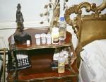 Evidence: Michael Jackson Death Trial