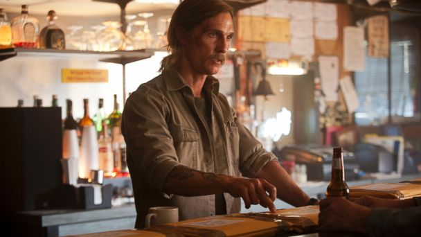 http://a.abcnews.com/images/Entertainment/ht_mconaughey_true_detective_kb_140710_16x9_608.jpg