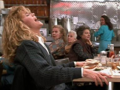 'When Harry Met Sally' Turns 25: 7 Ways It Would Be Different In 2014