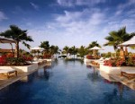PHOTO: St. Regis Punta Mita Resort in Mexico