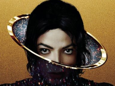 Record Release Rundown: The Latest Michael Jackson, The Black Keys, Tori Amos and More