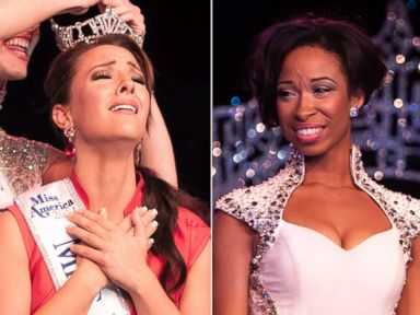 Beauty Queen Who Lost Miss Delaware Crown Will Keep Scholarship Money