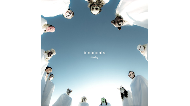 PHOTO: Innocents