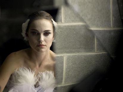 natalie portman pics black swan. Natalie Portman in quot;Black Swan