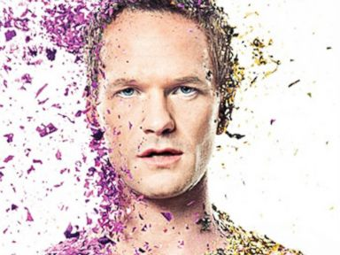 Neil Patrick Harris Says Straight Women 'Still Want to Marry Me'