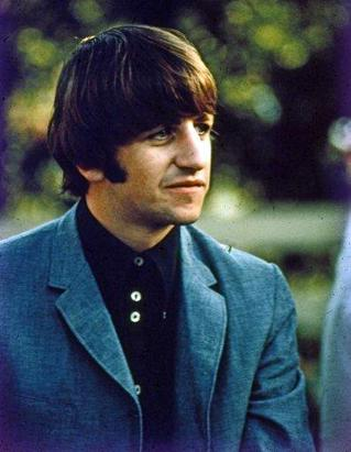 Newly Released Beatles Images