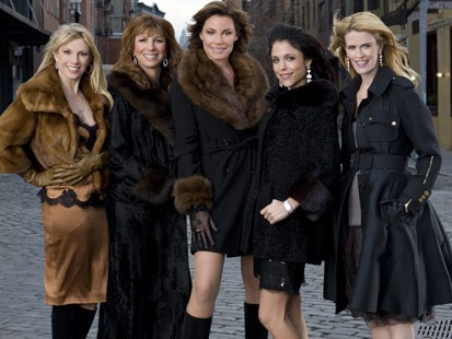 http://a.abcnews.com/images/Entertainment/ht_nyc_housewives2_080303_ms.jpg