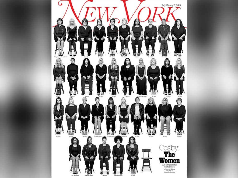 new-york-magazine-bill-cosby