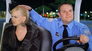 Date Rape Scene in Seth Rogens New Comedy Has Critics, Moviegoers Divided
