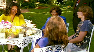 Photo: Michael Jacksons Kids Tell Oprah Winfrey: He Was Just a Normal Dad