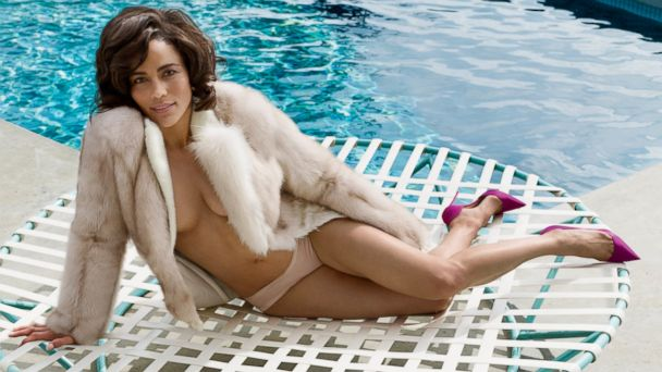 ht paula patton vanity fair sr 140508 16x9 608 Paula Patton Still Has Deep Love Towards Robin Thicke