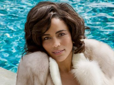 Paula Patton Still Has 'Deep Love' Towards Robin Thicke