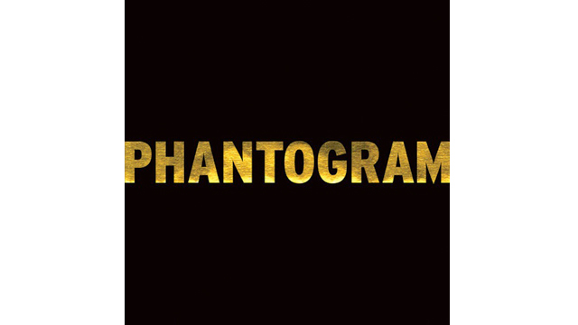 PHOTO: Phantogram EP