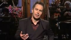 'PHOTO: Actor Sam Rockwell on' from the web at 'http://a.abcnews.com/images/Entertainment/ht_sam_dc_011418_16x9t_240.jpg'