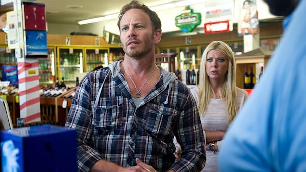 ht sharnado 3 nt 130712 16x9 608 Sharknado Will Return Next Thursday on Syfy