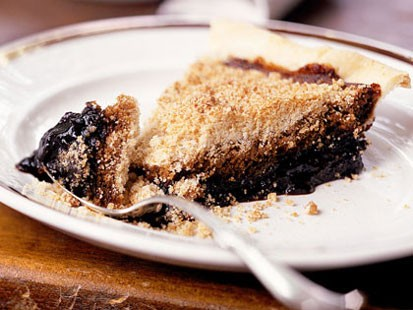 shoofly pie or shoo fly is a shoofly cupcakes recipe shoofly pie the ...