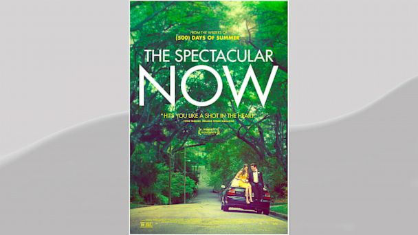 ht spectacular now mi 130802 16x9 608 Movie Review: Should You See The Spectacular Now?