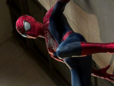 Review: How Amazing Is 'The Amazing Spider-Man 2'?