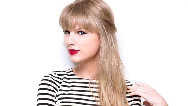 http://a.abcnews.com/images/Entertainment/ht_taylor_swift_jef_121012_wg.jpg