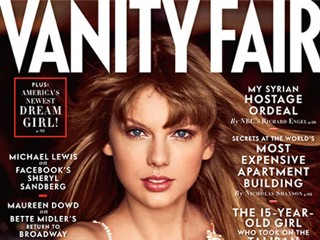 Taylor Swift Insists She Is Not a Clingy, Desperate Girlfriend