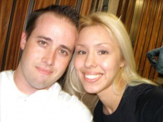 Who Should Play Jodi Arias in Lifetime Movie?