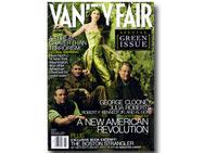 Large Editorial Image