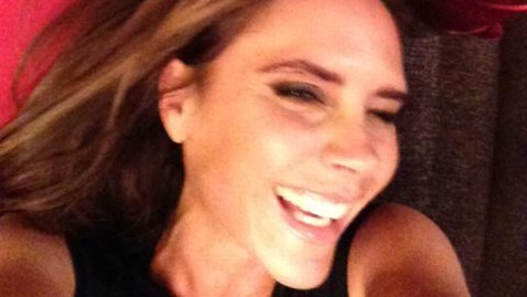 ht victoria beckham jef 130624 wblog The Most Shocking Photo of Victoria Beckham Ever
