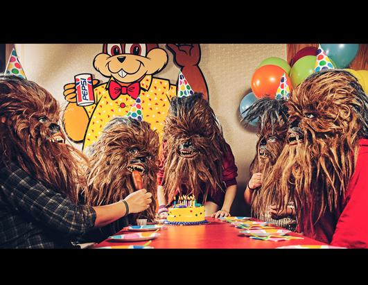 ht_wookies_birthday_party_jef_ss_130711_