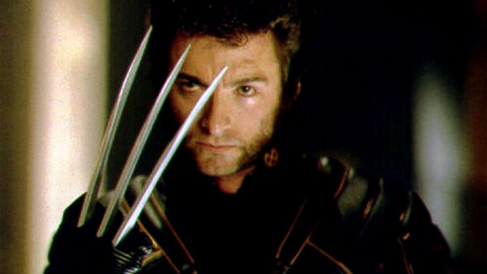 Why Hugh Jackman passed on playing James Bond