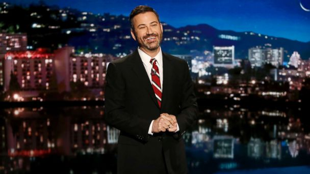 http://a.abcnews.com/images/Entertainment/jimmy-kimmel-live-abc-170922_16x9_608.jpg