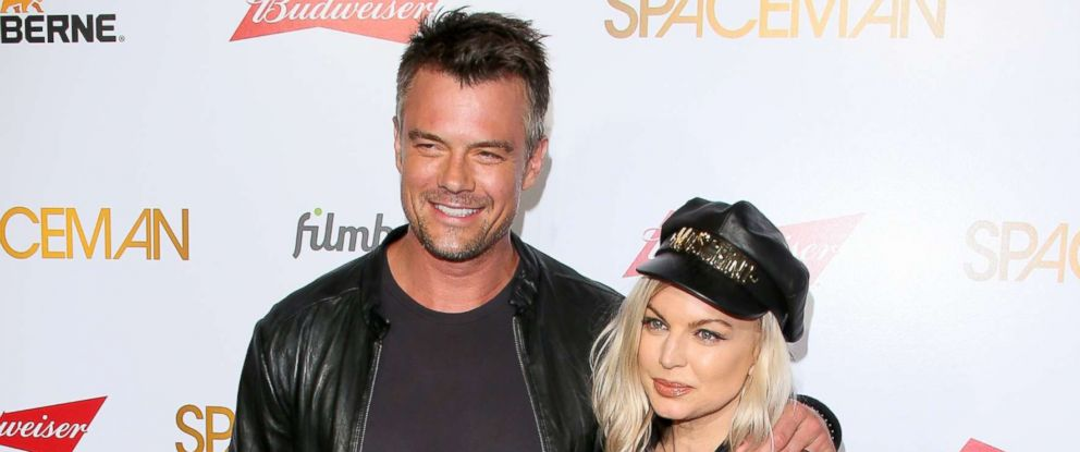 fergie and josh duhamel separate after 8 years of marriage
