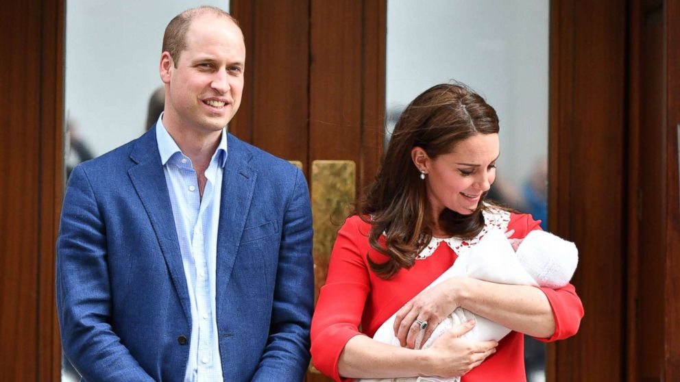 http://a.abcnews.com/images/Entertainment/kate-prince-william-baby1-sh-ml-180423_hpMain_16x9_992.jpg