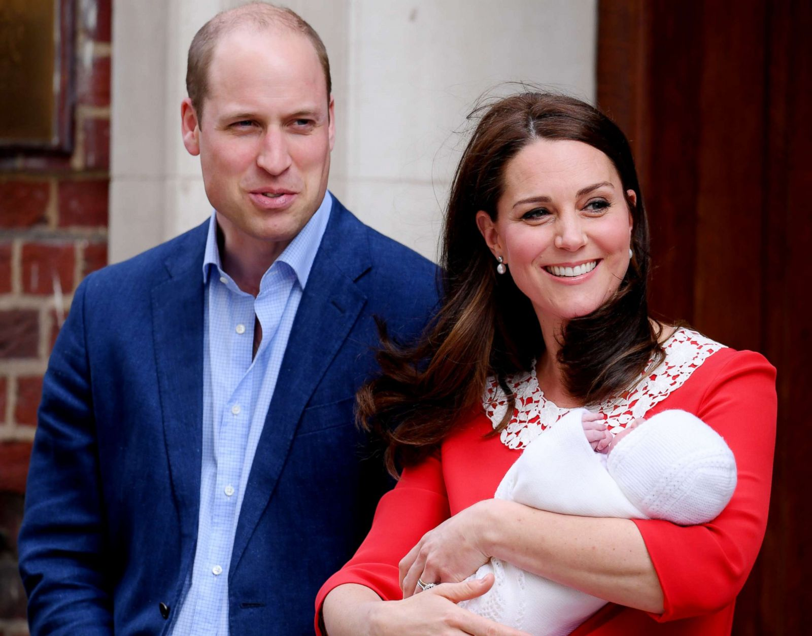 william and kate a royal love story sun the