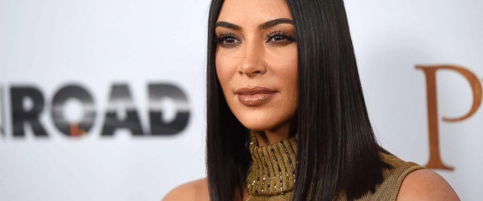 kim kardashian west north would be better president