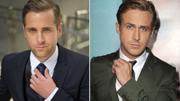 ldv gty grant hazlett ryan gosling kb 131108 16x9 608 Meet the Cop Whos Constantly Mistaken for Ryan Gosling