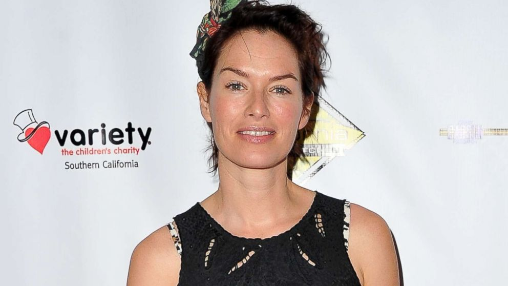 http://a.abcnews.com/images/Entertainment/lena-headey-gty-jef-171017_16x9_992.jpg