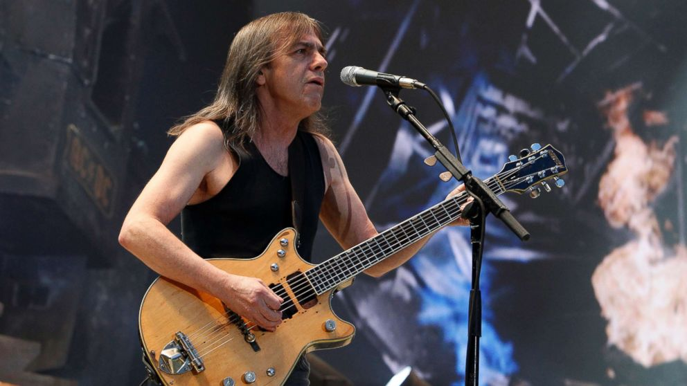 http://a.abcnews.com/images/Entertainment/malcolm-young-2-gty-jt-171118_16x9_992.jpg