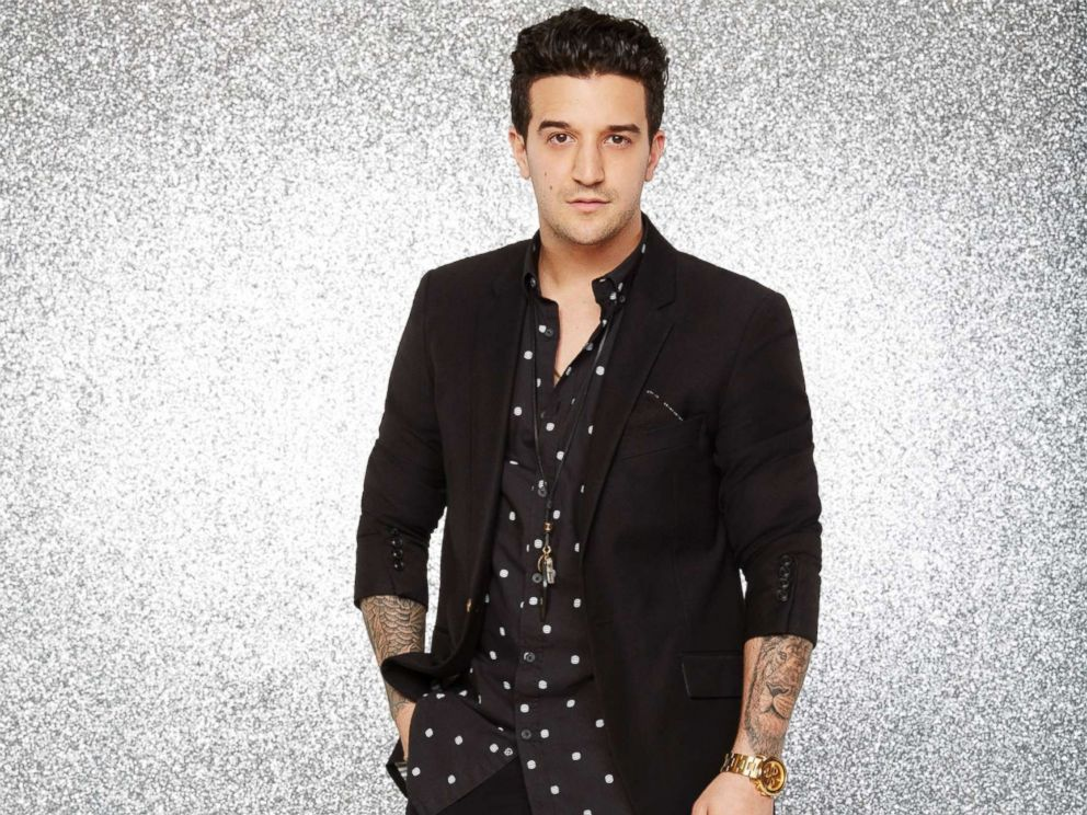 'DWTS' Season 25 Pros Revealed, When Will Celebrity Cast Be Announced?
