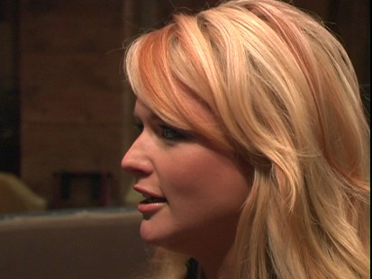Video: Miranda Lamberts three wishes.