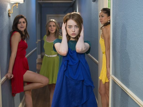 The making of 'La La Land': Why it's important to modern cinema