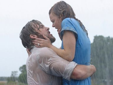7 Ways 'The Notebook' Created Unrealistic Ideas of Romance