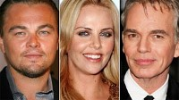 Charlize, Billy Bob, DiCaprio: Celebrities With OCD